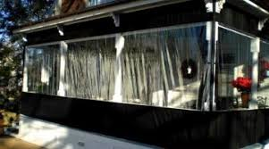 25 clear vinyl patio enclosure ideas u2013 cloudchamber co interior design