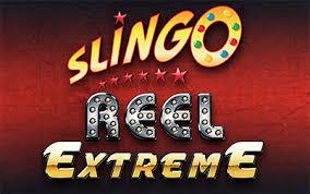 sugarhouse casino table minimums slot games table games casino games explore all games by