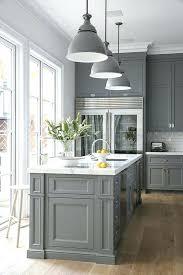 cuisine grise cuisine cagnarde grise une cuisine grise moderne cuisine