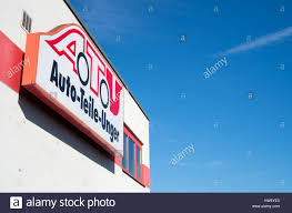 Atu Baden Baden Germany Switzerland Sign Stockfotos U0026 Germany Switzerland Sign