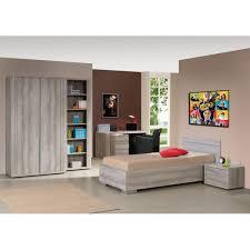 chambre à coucher soldes chambre à coucher complète ba fifi chez