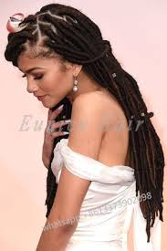 whats the best hair to use for crochet braids full colour crochet braids afo best straight hair extensions 24