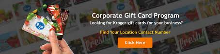 gift card sell online bedding sell gift cards for get up to selling gift cards