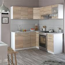 sconto küche winkelküche 100 images winkelküche mit elektrogeräten peru 260
