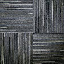 carpet tiles texture carpet tiles with awesome designs for home