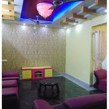 small house plans design for low budget homes in kerala style