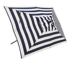 Pottery Barn Patio Umbrella by 2157 Best Out Door Furniture Images On Pinterest Door Furniture