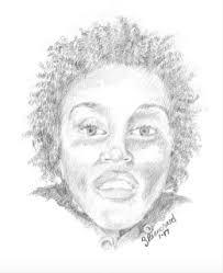 police seek help identifying woman fatally shot in prince george u0027s
