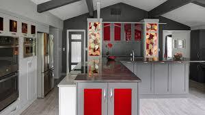 geneva modern kitchens interior design portfolio kitchen and bath design drury design