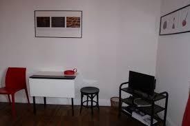 chambre d hote la grenouillere la grenouillere chambre d hôtes béthune centre ville chambres d