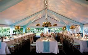 deco salle mariage 20 photos de decorations de mariage moderne décoration mariage