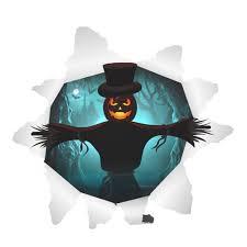 halloween pumpkin animation popular pumpkin scarecrow buy cheap pumpkin scarecrow lots from