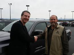 toyota dealer sales andrew bissett can u0027t wait to get rolling in his brand new toyota