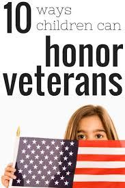 153 best veteran u0027s day thanks images on pinterest veterans day