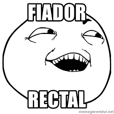 I See What You Did There Meme Generator - fiador rectal i see what you did there clean meme generator
