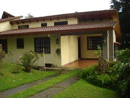 houses with 4 bedrooms costa rica property search for sale beautiful house with