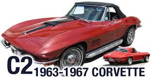 1966 corvette parts for sale corvette parts cssb c2 1963 67 parts