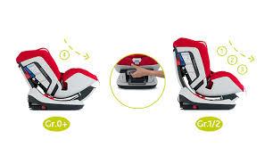 siege auto isofix groupe 1 2 3 pas cher siege auto groupe 0 1 2 isofix grossesse et bébé