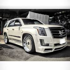 cadillac escalade performance upgrades shop for cadillac escalade kits and car parts on bodykits com