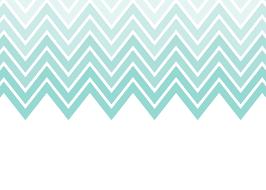 Blue Ombre Wallpaper by Aqua And Gray Chevron Wallpaper Wallpapersafari