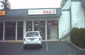 bellevue luxury nails bellevue wa 98007 yp com