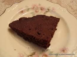 3 minute gluten free chocolate cake recipe microwave