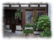 chambre d hote hunawihr gîte de charme au centre de l alsace à hunawihr