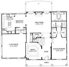 houseplans com 250 square foot house plans home deco plans