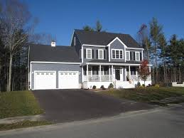 residential homes and real estate for sale in abington ma by