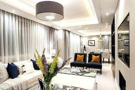 Living Room To Dining Room Narrow Living Room Ideas Narrow Living Room Dining Room Combo