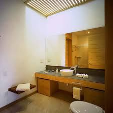 Small Beach House Bathroom Design Ideas Full Version Interior - Bathroom design for small house