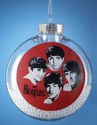 31 best the beatles images on the beatles