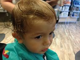 hair cuts for 18 month old boy powelldayz corbens 18 month old hair cut