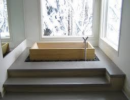 Japanese Ofuro Bath Ofuro Bathroom Design Inspiration Japanese - Japanese bathroom design