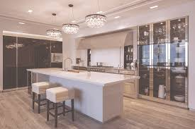 modern kitchen cabinets nyc siematic new york redefines the kitchen showroom ιδέες για το
