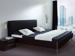 chambre noir et blanche chambre et blanche simple chambre blanche et noir awesome