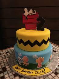 Cheap Cakes Best 25 Birthday Cake Pops Ideas Only On Pinterest Cake Pop