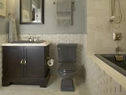 Kohler Bathroom Designs Traditional Bathroom Designs By Kohler Toilet Bathtubs