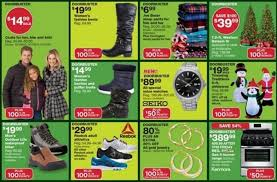 black friday 2017 ads sears sears black friday ad 2017 14 freebies on sale this year