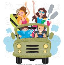 christmas jeep clip art membership drive clip art 59