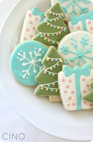 10 scrumptious christmas cookies tinyme blog