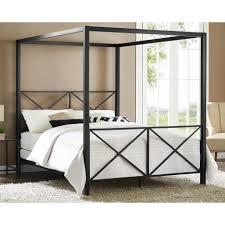 bed frames wallpaper hi def black metal bed frame walmart black