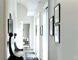 hallway paint colors inbetween rooms hallway paint colors decor ideas pinterest homes