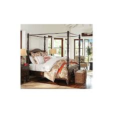 Wood Canopy Bed Frame Queen by Best 20 King Size Canopy Bed Ideas On Pinterest Canopy For Bed
