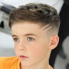 cruddy temp haircut 30 cool haircuts for boys 2018 men s hairstyles haircuts 2018