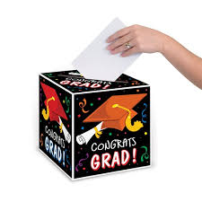graduation party supplies grad party supplies birthday party ideas
