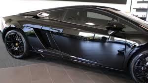 Lamborghini Gallardo Lp550 2 - 2012 lamborghini gallardo lp 550 2 black edition lc232 youtube