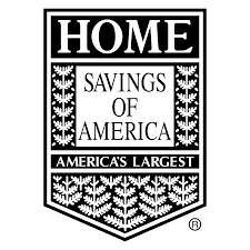 Home Savings by Logos Starting With H U2014 Worldvectorlogo
