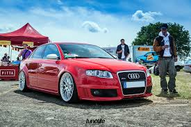 audi days audi rs4 b7 vw days 2013 tunelife a photo on flickriver