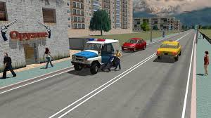 Google Russia by Criminal Russia Driver 3d Google Play Store Revenue U0026 Download